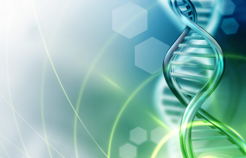 4 Key Pricing Strategies for Life Sciences