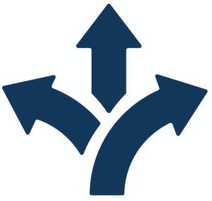 Six sigma and Pricing Decision