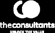 TheConsultants Logo
