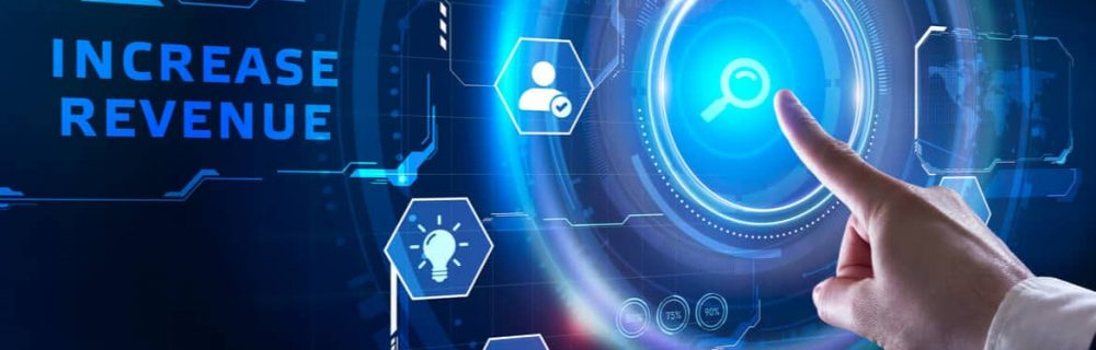 revenue-technology-idea