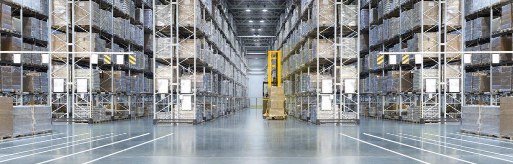 Tactics to Develop a Compelling Logistics Value Proposition