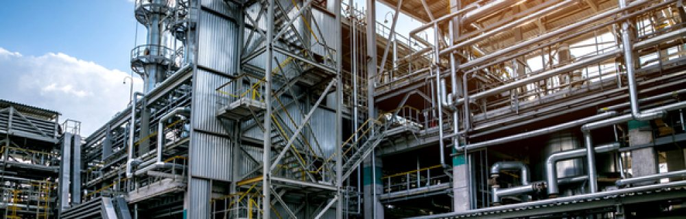 Design Thinking & Pricing: Specialty Chemicals challenges & opportunities