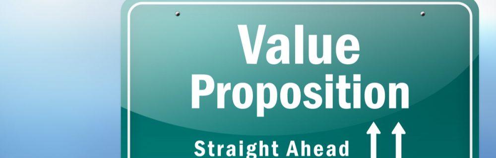 Value Proposition and Design Enhancement
