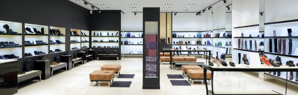 Retail Fashion Industries Post COVID-19 KPI's s
